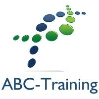 Andorn Beratung Coaching Training